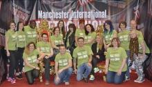 ManchesterteamLR2015.jpg