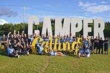 CamperCallingTeam20151.jpg
